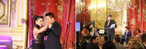Grand Gala de Tango